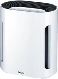 Õhu puhastaja Beurer LR 200