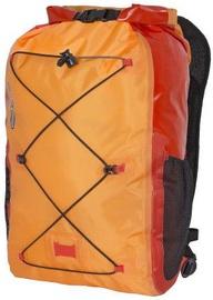 Ortlieb Light Pack Pro 25 Orange