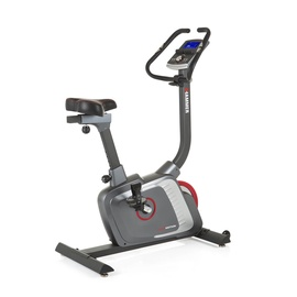 Hammer Exercise Bike Ergo Motion 4837
