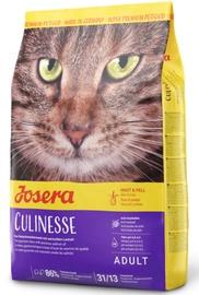Josera Culinesse Adult Cat Food 10kg