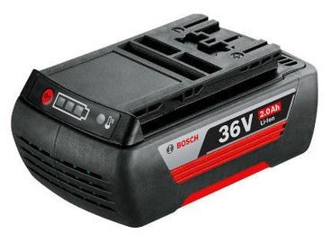 Bosch F016800474 36V 2.0Ah Lithium-Ion Battery