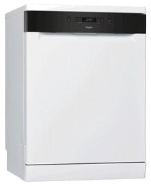 Bстраеваемая посудомоечная машина Whirlpool OWFC3C26