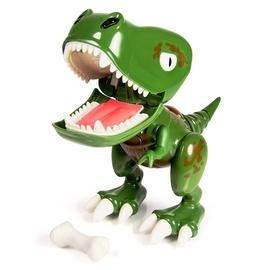 Dinosaurus Zoomer Z-Rex