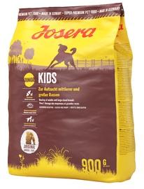 Josera Kids Medium & Large Breeds 900g