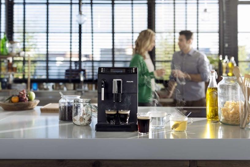 Kohvimasin Philips Incanto EP3510/00