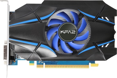 KFA2 GeForce GT 1030 2GB GDDR5 PCIE 30NPH4HVQ4SK