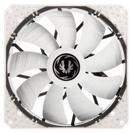BitFenix Cooler Spectre Pro White 140mm