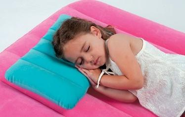 Intex Kidz Travel Pillow 68676