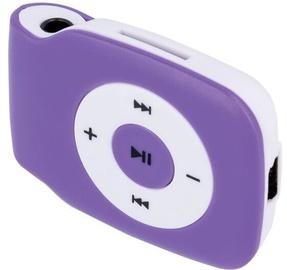 Музыкальный проигрыватель Setty V2 Super Compact Purple