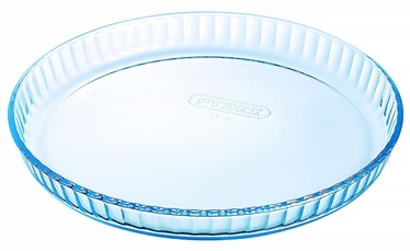 Pyrex Bake&Enjoy Flan Dish D30cm