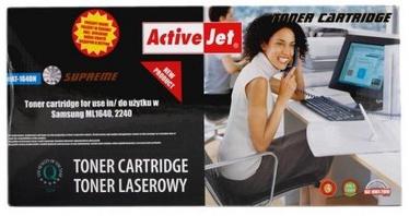 Action ActiveJet AT-1640N Black