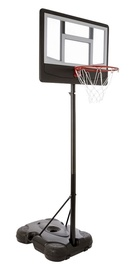 Tremblay Basketball Stand For Kids 165-220cm
