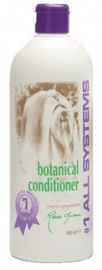 #1 All Systems Botanical Conditioner 250ml