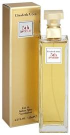 Parfüümvesi Elizabeth Arden 5th Avenue 125ml EDP