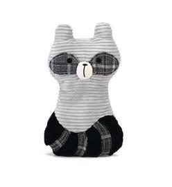 Lemmiklooma mänguasi, Beeztees, kass