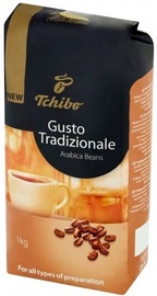 Thibo Beans Gusto Tradizionale 1kg