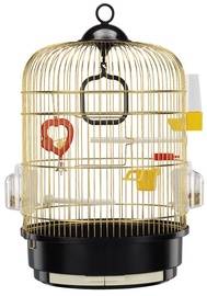 Ferplast Bird Cage Regina Bronze