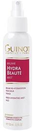 Näosprei Guinot Hydra Beaute, 100 ml