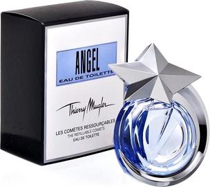 Thierry Mugler Angel 40ml EDT