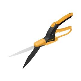 Murukäärid Forte Tools 40-405FT