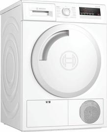 Сушильная машина Bosch WTN83202