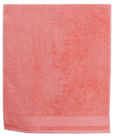 Ardenza Terry Towel Madison 70x140cm Pink