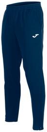 Joma Long Pants 100165.300 Navy L
