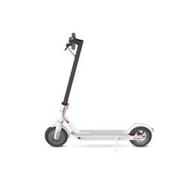 Xiaomi Mi M365 Electric Scooter White