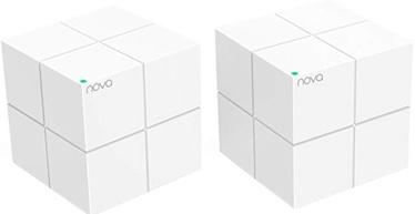 Tenda Nova MW6 2-Pack
