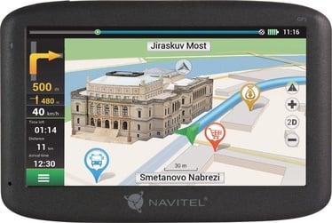Navigaator Navitel F300