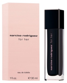 Narciso Rodriguez For Her 30ml EDT