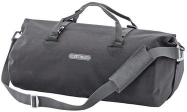 Ortlieb Rack Pack Urban 31L Grey
