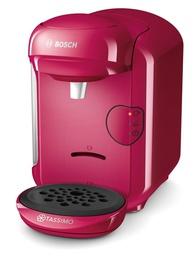 Kohvimasin Bosch TAS1401 VIVY 2 Pink
