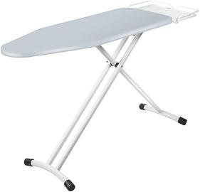 Polti Vaporella Essential ironing board