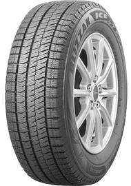 Bridgestone Blizzak Ice 185 55 R16 83S