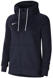 Nike Park 20 Hoodie CW6955 451 Navy XL
