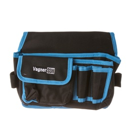 Vagner VG065 Tool Belt Bag
