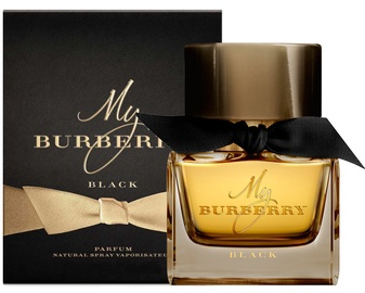 Burberry My Burberry Black 30ml Parfum
