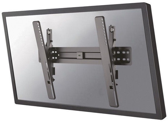 NewStar Flat Screen Wall Mount LED-W650BLACK