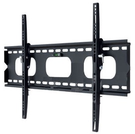 Techly Wall Mount For TV Tilting 32-60""