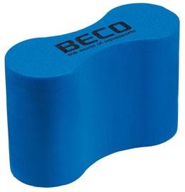 Beco 9620 Pull Buoy