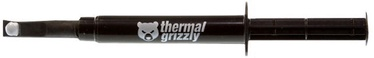 Thermal Grizzly Thermal Grease Hydronaut 3.9 G