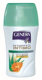 Genera Intimate Detergent 300ml Aloe And Marigold