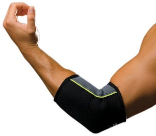 Select Elbow Support L