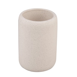 Thema Lux Toothbrush Holder Granit BCO-0597C