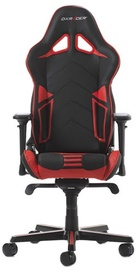 DXRacer Racing Pro R131-NR Gaming Chair Black/Red