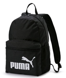 Puma Phase Backpack 07548701 20l Black