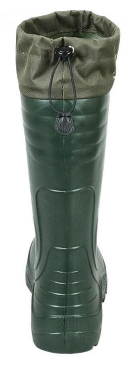 Lemigo Arctic Termo+ 875 Wellington Boots 42