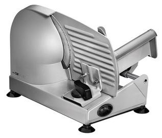 Elektriline lõikur Clatronic MA3585
