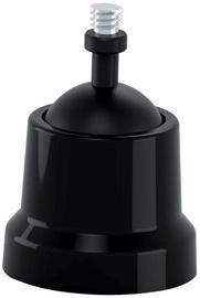 Arlo Pro Outdoor Mount VMA4000B Black